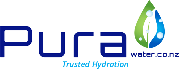 PURA Water Products